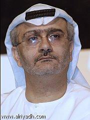 مسعود أمر الله: السينما السعودية قادمة بقوة في مهرجان الخليج السينمائي