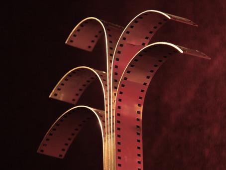 في دورتها الثانية 20 فبراير انطلاق مهرجان أفلام السعودية في الدمام