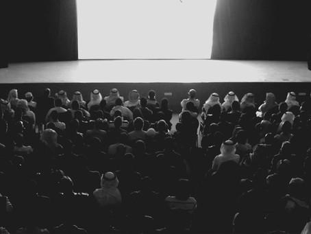 مهرجان أفلام السعودية يعلن الأفلام المقبولة الخميس المقبل