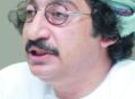 عبدالله حبيب في لجنة تحكيم مهرجان أفلام السعودية