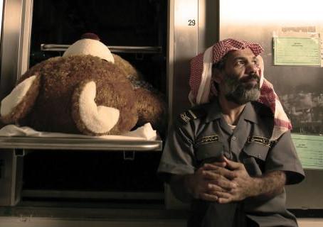 قصة الفيلم السعودي خلال أربعين سنة