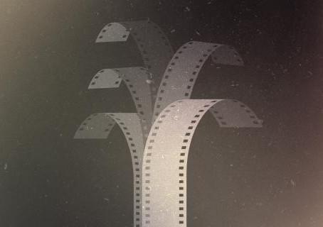 صالات السينما قادمة: مخرجون متحمسون وجمهور يترقب بشوق
