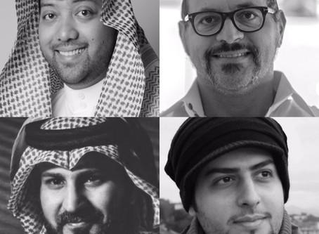 الأربعاء المقبل اجتماع اللجنة الاستشارية لمهرجان أفلام السعودية