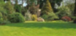 espaces verts.jpg