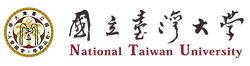 logo台灣大學.png