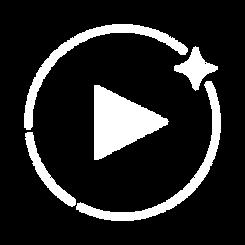 icon設計平角_影像製作.png