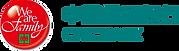 logo中國信託.png