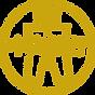 logo中央銀行.png