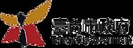 logo臺南市政府.png