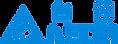 logo台達.png