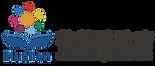 logo2花蓮縣政府.png