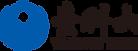 logo台科大.png