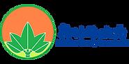 logo新竹縣政府.png