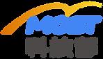 logo科技部.png