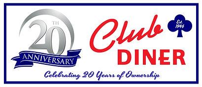 20th Club Diner.jpg