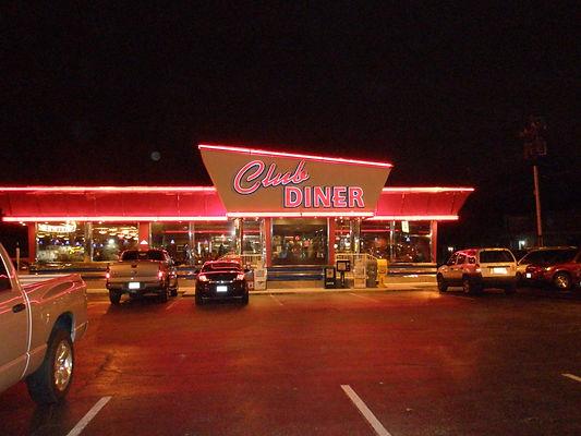 Club Diner 2.JPG