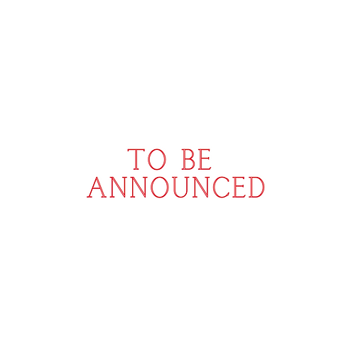 to be announced.png