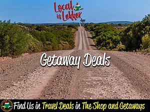 Getaways mailshot.png
