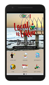 Phone Flyer for Durban.png