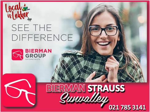 Bierman Strauss Sunvalley.png