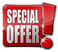 Specials Icon.png