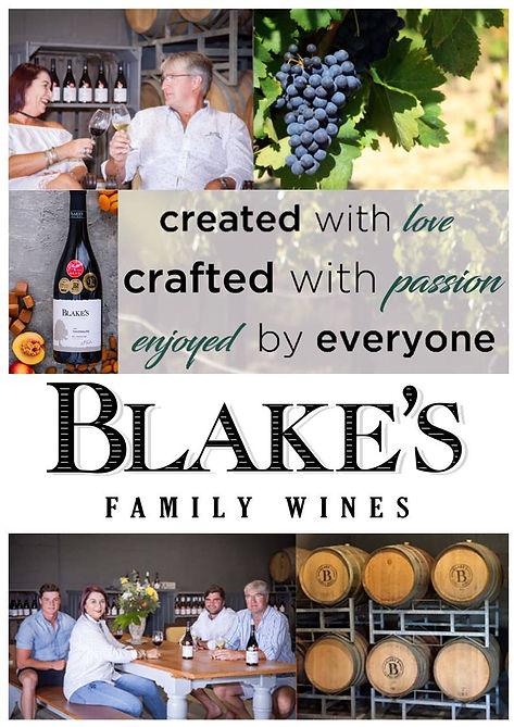 Blakes Family Wines.jpg