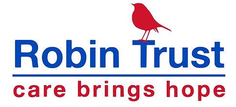 Robin Care Trust.jpg