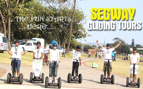 Segway Gliding Tours4.jpg