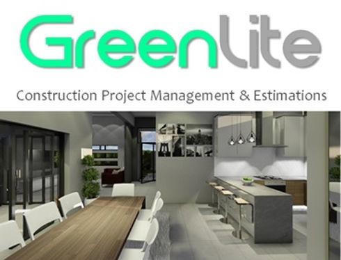 Green Lite.jpg