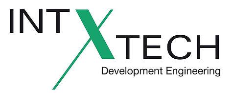 Int-X-Tech.jpg