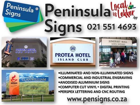 Peninsula Signs.png