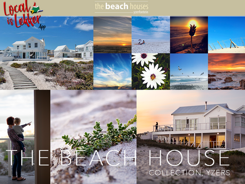 The Beach House Collection.png