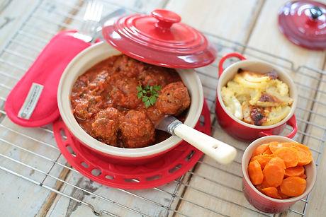 la-cuccina-main-meals-beef-italian-meatb