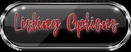 Listing Options 1.png