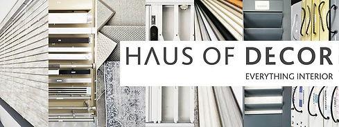 Haus of Decor2.jpg