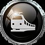 Tramsportation Small.png