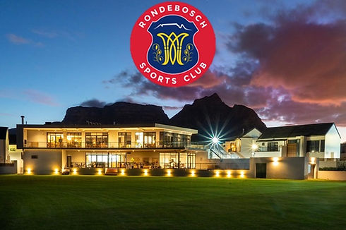 Rondebosch Sports Club.jpg