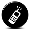 cell phone icon.png