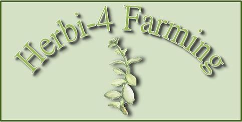 Herbi 4 Farming4.jpg