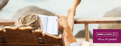 Travel counsellors.jpg