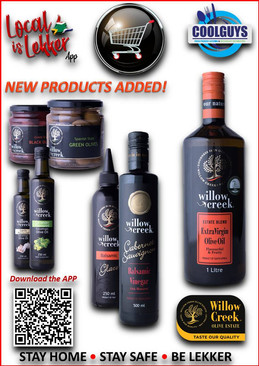 New Products - Willow Creek.jpg