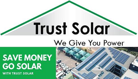 Trust Solar6.jpg