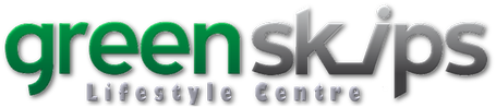 greenskips_lifestyle_logo_s-1.png
