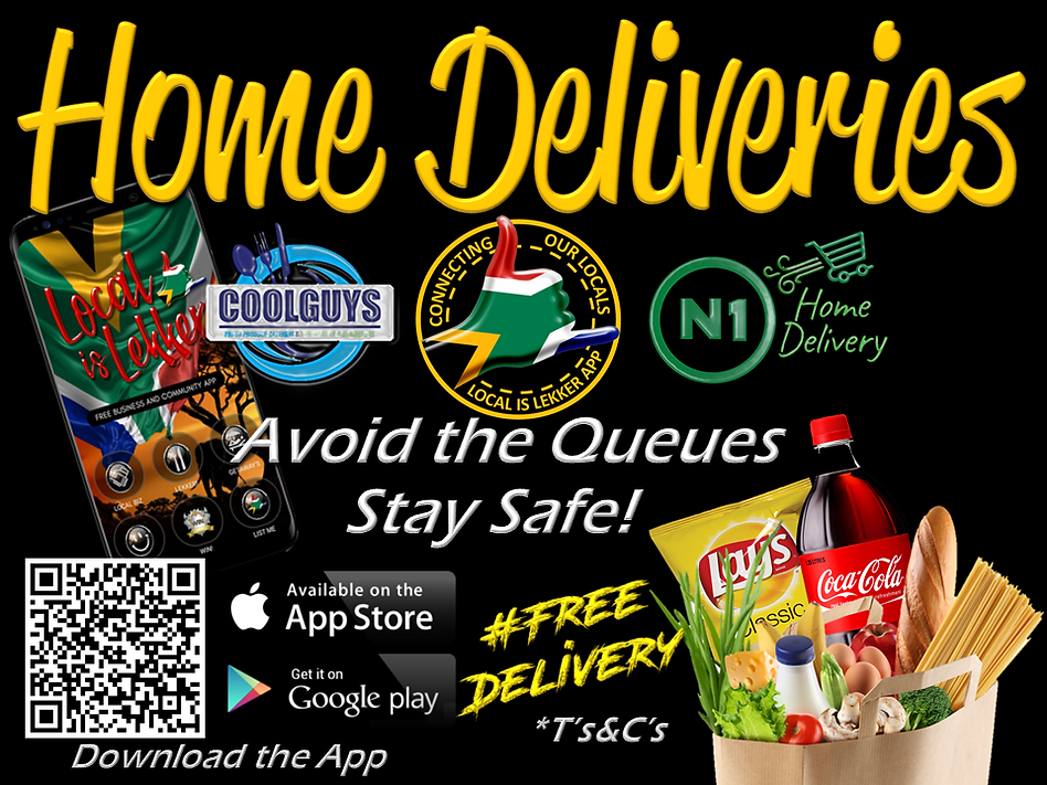Home Deliveries1.png