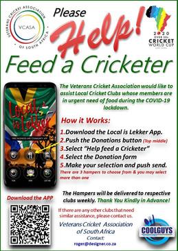 Feed a Cricketer!.jpg