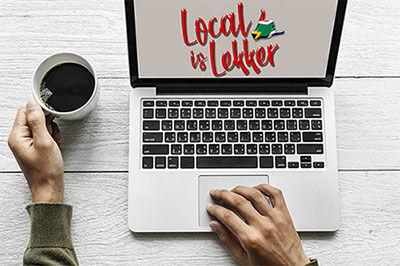 Laptop---Local-is-Lekker-(FIN).jpg