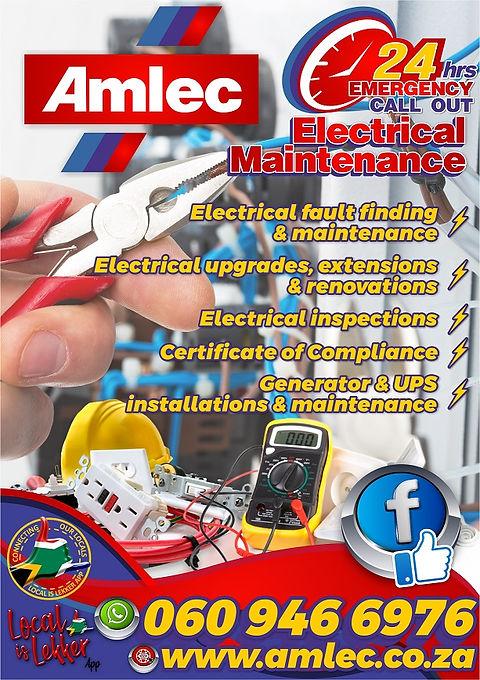 20210223 - LIL - Amlec - Electrical.jpg
