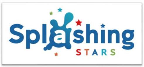 Splashing Stars5.jpg