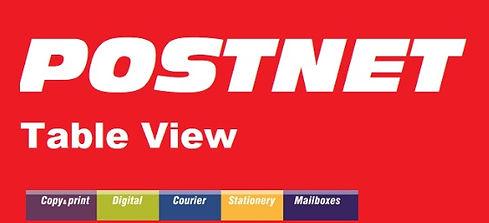 PostNet Table View.jpg