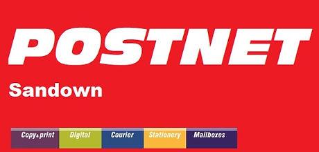 PostNet Sandown.jpg